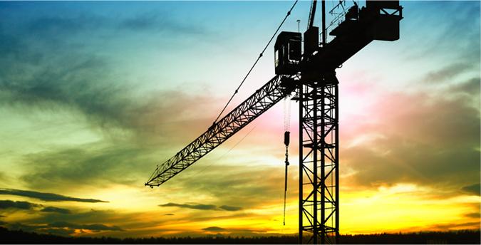 建設技術支援機構